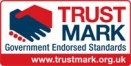 trustmark-tradesmen-2012