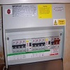 Repacement fuse box